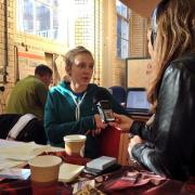 CCS14-interview-Laura-Younson