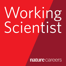 Working Scientist: The career costs of COVID-19