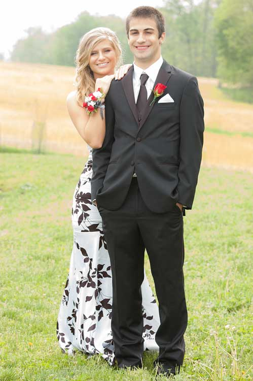 Julie-G-Photography-Prom-Pic-Tip-III