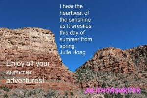 i-hear-the-hearbeat-of-the-sunshine