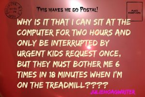 interrupted-on-treadmill-go-postal