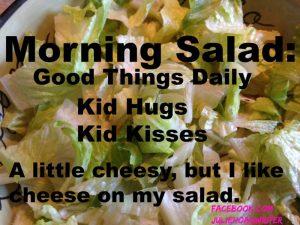 morning-salad-meme