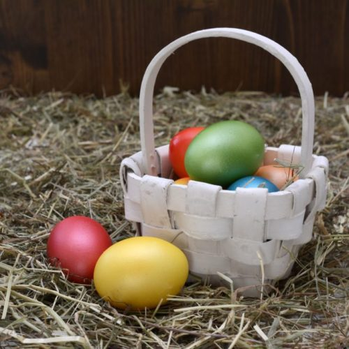 Easter Gift Ideas for Teen and Tween Boys