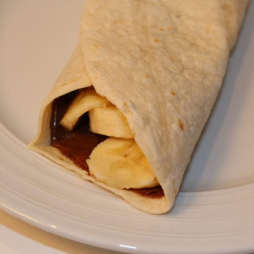 10 Easy Tortilla Lunch Meal Ideas Tweens Can Make