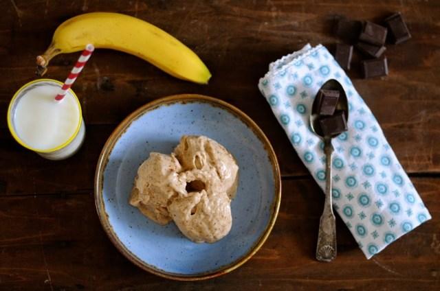 sund bananis kun med bananer