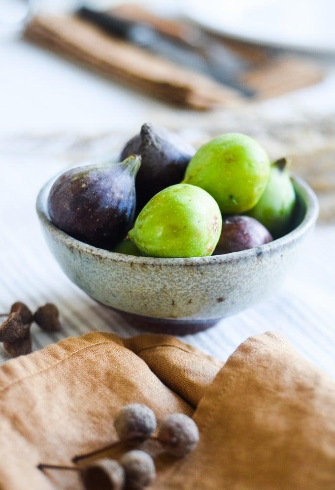 savoykål opskrifter med frugt