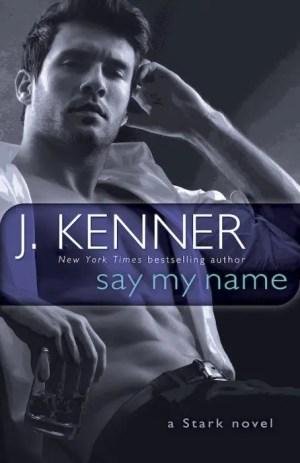 Say My Name - Digital Cover