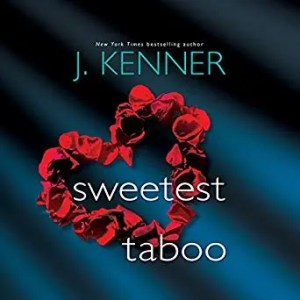 Sweetest Taboo - Audio Cover