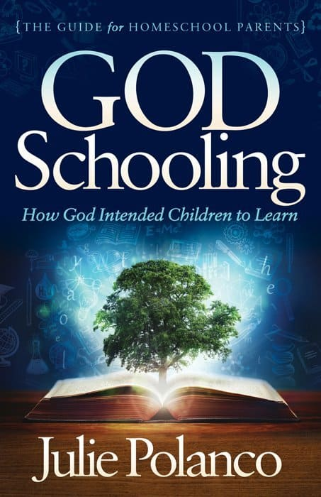 God Schooling