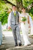Laura_Daniel-Wedding Party_JulienLocke-10