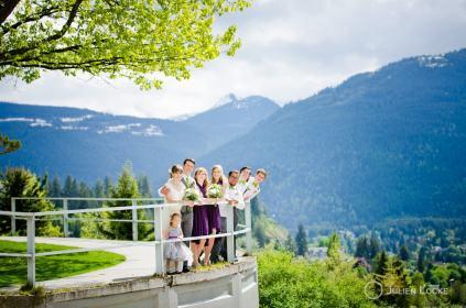 Laura_Daniel-Wedding Party_JulienLocke-15