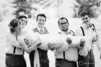 Laura_Daniel-Wedding Party_JulienLocke-40