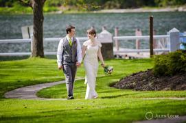 Laura_Daniel-Wedding Party_JulienLocke-76
