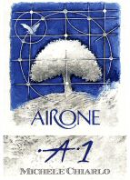 Michele Chiarlo Airone 2004