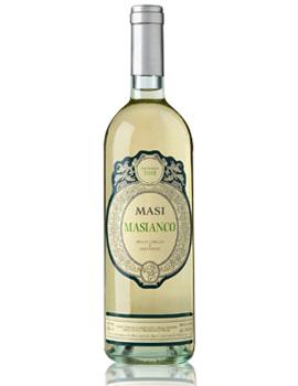 Masi Masianco 2007