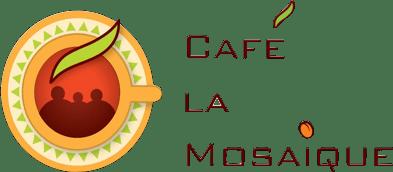 Café de la Mosaïque