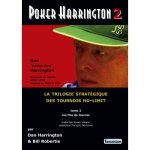 Poker Harrington tome 2