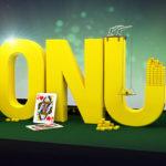 Avis sur Bwin Poker