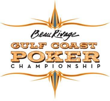 gulf-coast-poker-championship-logo