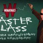 La Poker School de Winamax