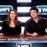 wtp canal+ saison 6