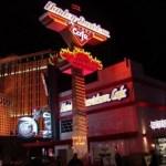 Un vol direct Paris/Las Vegas à bas prix pour bientôt!