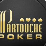 Y-a-t-il une place pour le site de poker en ligne Partouche?