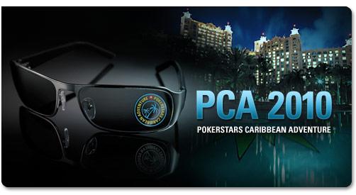 PCA 2010