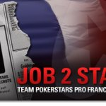 Plus d'infos sur le «Job de stars».