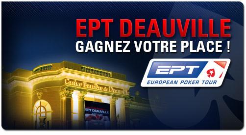 ept deauville