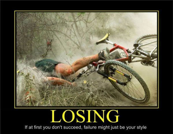 Demotivational-pictures-losing