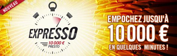 expresso10k