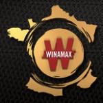 Winamax poker tour par équipe me voilà !