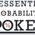 Calculer les probabilités au poker : Mode d'emploi