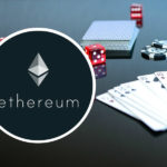 Le retour des sites de poker en crypto-monnaie ? (bitcoin, Ethereum…)