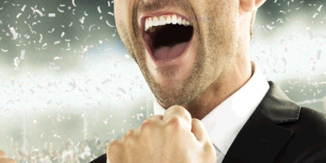 Football Manager 2013 presque millionaire – maj