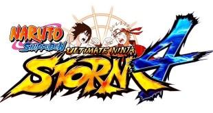 news_naruto_storm_4_trailer_japan_expo_edition_collector_1