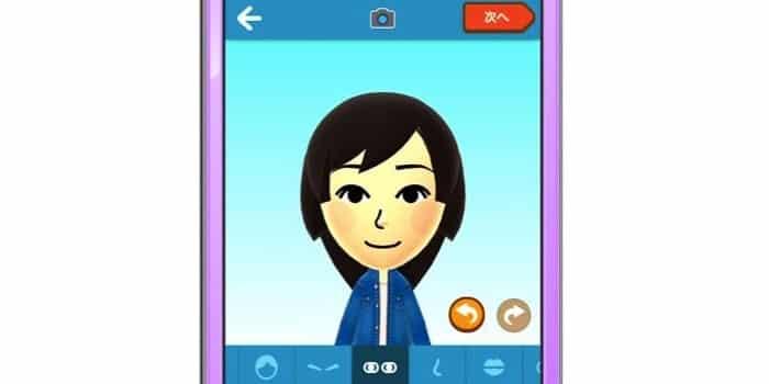 Miitomo, le premier jeu mobile de Nintendo officialisé