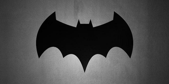 Batman par Telltale : Premières infos