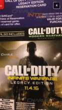 news_call_of_duty_sappellerait_infinite_warfare_2