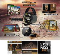 news_ghost_recon_wildlands_un_trailer_de_gameplay_et_des_editions_collectors_2