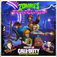 news_gc_call_of_duty_infinite_warfare_presente_zombies_in_spaceland_avec_david_hasselhoff_2