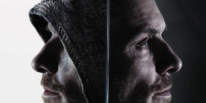 Film Assassin's Creed: Nouvelle bande-annonce en VF et en VOST