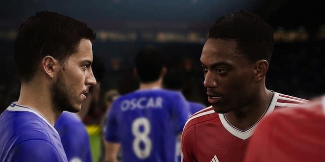 FIFA 17 et TES Online en week-end gratuit, PES 2017 offre son mode PES League