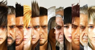 news_final_fantasy_xv_resume_ses_points_forts_en_video
