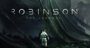 test_robinson_the_journey_playstation_vr