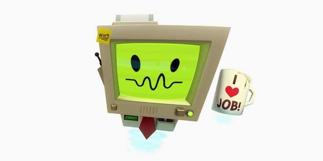 Job Simulator VR a rapporté 3 millions de dollars
