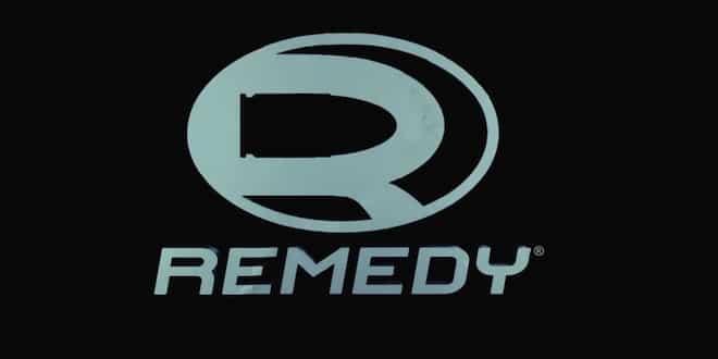 Projet P7 : cool, Remedy Entertainment va développer sur PS4