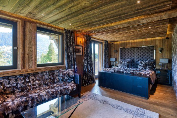 Photographe professionnel à Chamonix et Megève