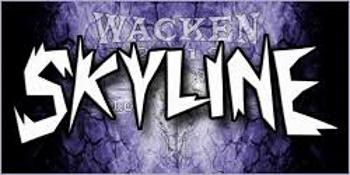 Skyline (the Wacken Band)